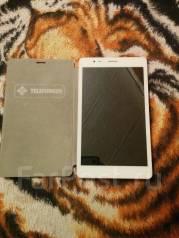 Telefunken TF-MID804G