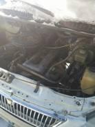 ГАЗ 27057. Продается Газель, 2 890 куб. см., 1 500 кг.