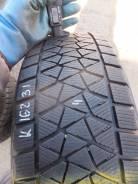 Bridgestone Blizzak DM-V2. Зимние, без шипов, 2014 год, износ: 30%, 4 шт. Под заказ