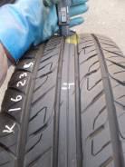 Dunlop Grandtrek PT2. Летние, 2013 год, износ: 10%, 4 шт. Под заказ