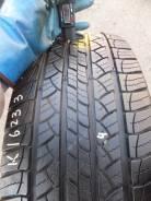 Michelin Latitude Tour. Летние, 2012 год, износ: 10%, 4 шт. Под заказ