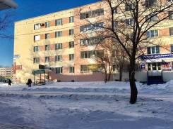 Продается квартира под нежилое помещение. Проспект Мира 44, р-н Центральный, 64 кв.м.
