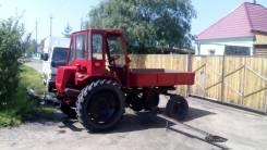 ХТЗ Т-16. Продам трактор ХТЗ-16, 2 000 куб. см.