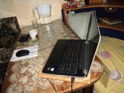"HP Pavilion 15-e058sr. 15.6"", 2,6ГГц, ОЗУ 6144 МБ, диск 750 Гб, WiFi, Bluetooth, аккумулятор на 3 ч."