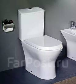 Nexo roca 26 - Comment enlever le tartre dans les wc ...