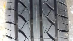 Bridgestone B700AQ. Летние, износ: 5%, 4 шт