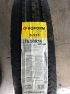 Goform G325. Летние, 2016 год, без износа, 1 шт