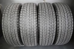 Bridgestone Blizzak DM-V1, 215/70R15 98Q