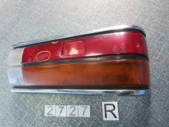Стоп-сигнал. Mazda Familia, BD1051