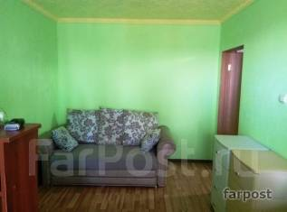 Обмен 1-комнатной квартиры. От агентства недвижимости (посредник)