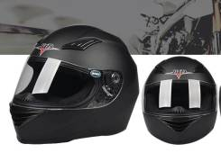 Шлем BLD. Под заказ