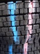 Dunlop Dectes SP001. Зимние, без шипов, 2013 год, износ: 5%, 1 шт