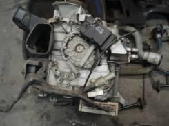 Печка. Toyota Carina ED, ST202, ST201, ST203, ST200, ST205 Toyota Corona Exiv, ST201, ST200, ST203, ST202, ST205 Двигатели: 3SFE, 3SGE, 4SFE