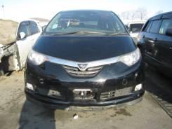 Ноускат. Toyota Estima Hybrid Toyota Estima, AHR20 Двигатель 2AZFXE