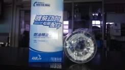 Фильтр топливный. Shaanxi Shacman