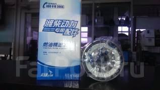 Фильтр топливный. Shaanxi