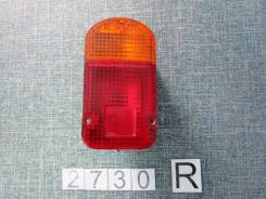 Стоп-сигнал. Mitsubishi Minicab, U15T, U19T, U41T, U42T