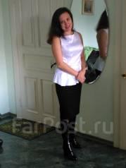 Сниму жильё недорого. Проспект Красного Знамени 57, р-н Некрасовская, аренда среднесрочная (3 месяца - год), мне 28 лет, пол женский