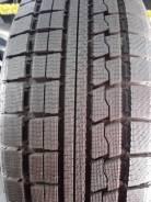 Toyo Winter Tranpath MK4. Зимние, без шипов, 2013 год, без износа, 4 шт