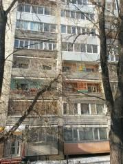 2-комнатная, улица Постышева 20. Центральный, агентство, 45 кв.м.