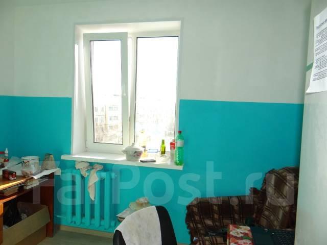 1-комнатная, квартал Мира 5. Краснофлотский, агентство, 34 кв.м.