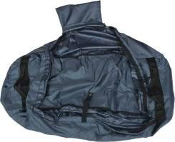 Дождевик на рюкзак 30-50 л