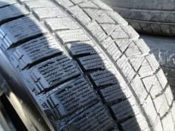 Bridgestone Blizzak Revo GZ. Всесезонные, 2009 год, износ: 20%, 1 шт