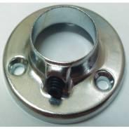 Штангодержатель круглый сталь d=25 мм.