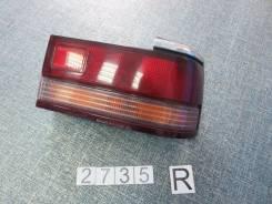 Стоп-сигнал. Mazda Capella, GD8P