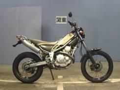 Yamaha XG250 Tricker. 250 куб. см., исправен, птс, без пробега. Под заказ