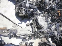 Механическая коробка переключения передач. Nissan Skyline, CPV35 Двигатель VQ35DE