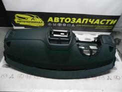 Торпедо Mitsubishi ASX GA3W 4B10