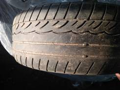 Dunlop SP Sport 01. Летние, 2011 год, износ: 50%, 4 шт