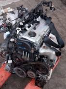 Двигатель в сборе. Mitsubishi: Chariot Grandis, Chariot, RVR, Delica, Legnum, Galant, Airtrek, Pajero Двигатели: 4G64, GDI