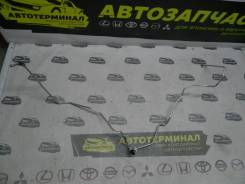Трубка кондиционера H Mitsubishi ASX GA3W 4B10