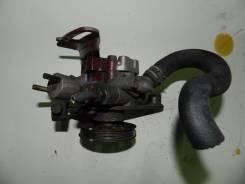 Гидроусилитель руля. Daihatsu Pyzar, G303G, G313G Daihatsu Terios Двигатель HEEG