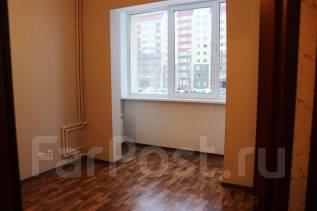 1-комнатная, ул.Савченко, д.24, корпус 3. СевероВосток, агентство, 31 кв.м.