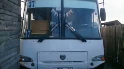 ПАЗ 4230. Продается автобус ПАЗ Аврора, 6 000 куб. см., 27 мест