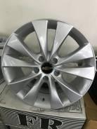 Chevrolet. x16, 5x105.00