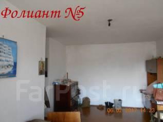 2-комнатная, улица Калинина 255. Чуркин, проверенное агентство, 47 кв.м. Интерьер