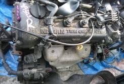 Двигатель в сборе. Nissan Wingroad Nissan AD-MAX Wagon Nissan Sunny California Nissan AD Двигатель GA15DE. Под заказ
