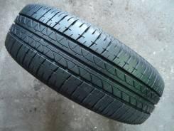 Bridgestone B250. Летние, 2013 год, износ: 20%, 2 шт