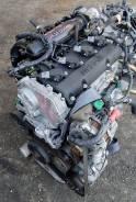 Двигатель в сборе. Nissan Liberty, RM12 Nissan Wingroad, WRY11, RM12 Двигатель QR20DE