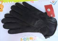 Перчатки. Рост: 128-134 см