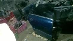 Дверь боковая. Toyota Crown Majesta, UZS145, UZS147, UZS141