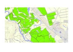 Продам земельный участок 7,8 га в около с. Новоникольск. 78 000 кв.м., собственность, вода, от частного лица (собственник)