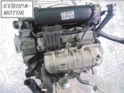 Двигатель (ДВС) Chrysler Pacifica 2006