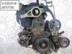 Двигатель (ДВС) Chrysler PT Cruiser 2004