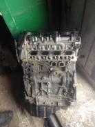 Двигатель в сборе. Audi Q5 Audi A5 Двигатель CNCD