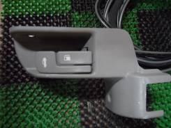 Ручка открывания багажника. Toyota Cresta, GX100, GX105, LX100 Toyota Mark II, GX105, LX100, GX100 Toyota Chaser, GX100, GX105, LX100 Двигатели: 1GFE...